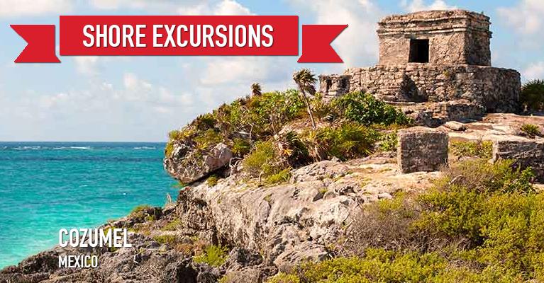 Tech-Cruise-Shore-Excursions-Cozumel-Mexico